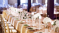 Tips for hosting a Christmas function at your hospitality venue (small).png