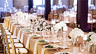 Tips for hosting a Christmas function at your hospitality venue (small)