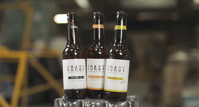Toast Ale.png