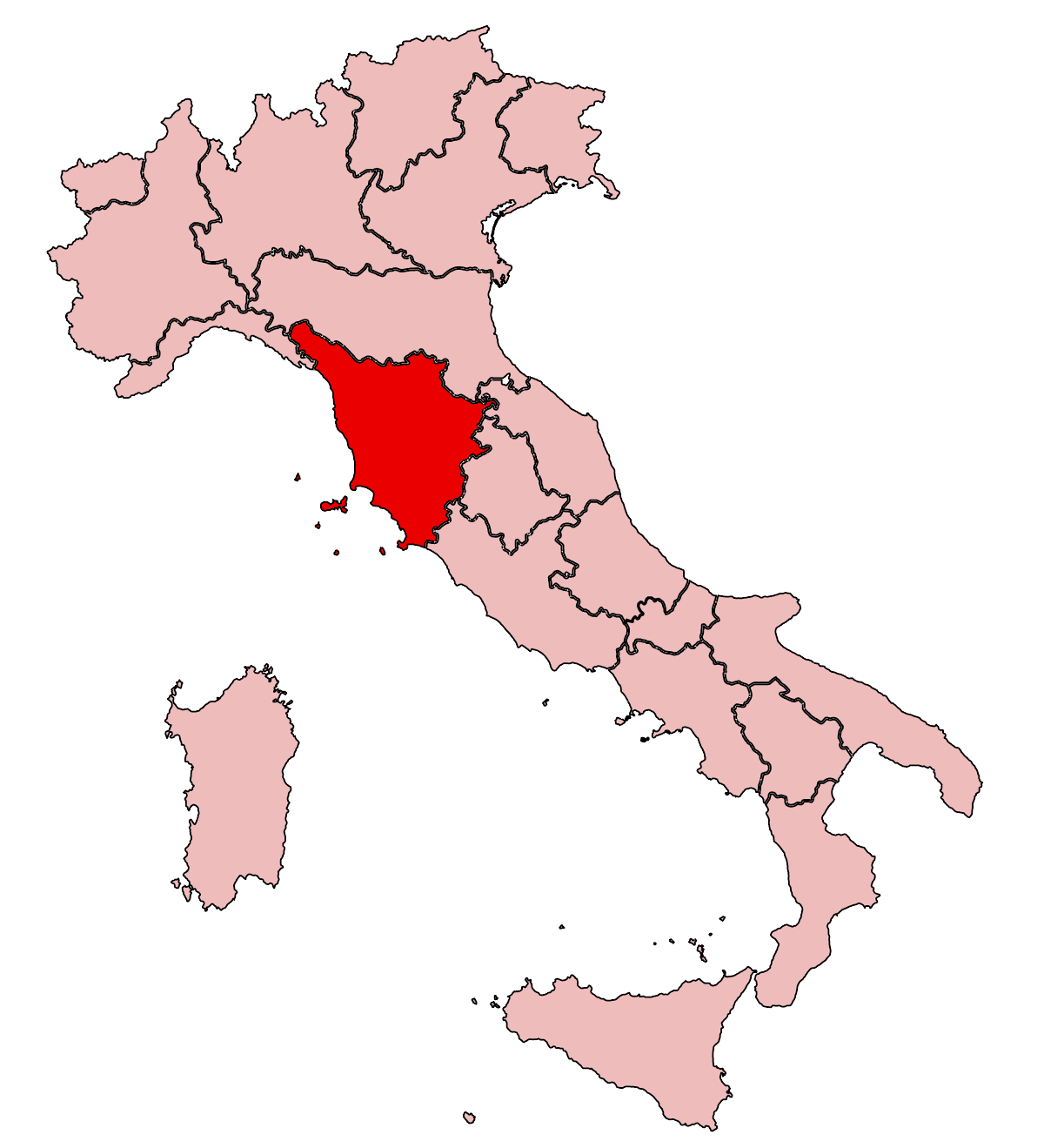 Tuscany Wine Region in Italy.png