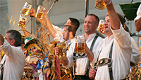 A brief history of Oktoberfest - small.png