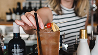 Beginner bartender - small.png