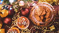 Christmas_Promotions_for_Your_Cafe.png