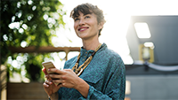 Common misconceptions - small.png