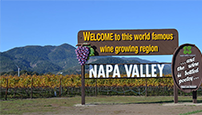 Guide to California wine regions - small.png