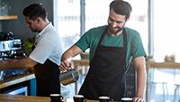Hiring Restaurant Superstars - Small.png