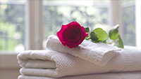 Hospitality websites to bookmark in 2016 - small.png