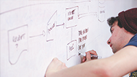How to make a marketing plan - small.png