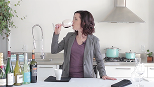 How_to_Taste_Wine_Like_a_Pro.png