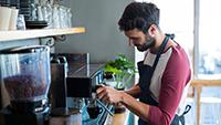 Improving Employee Engagement