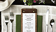 Make Sure Your Menu Caters to Everyone - Small