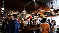 Make Your Restaurant Memorable.png