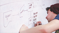 Marketing Plan_small.png