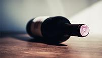 Choosing Between Wine Certifications