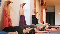 Stretches for hospitality workers - small
