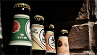 The best beer websites and resources - small.png
