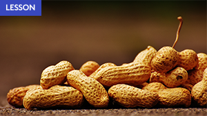 Food allergies and restrictions.png
