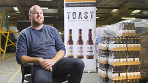 Rob Wilson - Toast Ale.png