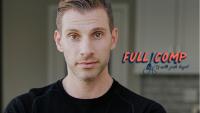 Chats with... Josh Kopel_200x113
