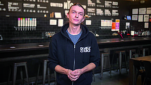 Draft_beers_ops_course_thumbnail