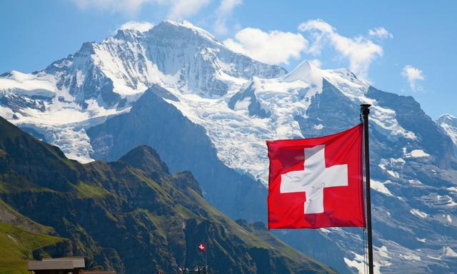 EHL - Located in Switzerland.png