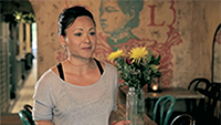 Exclusive live talk – Pauline Nguyen from Red Lantern.png