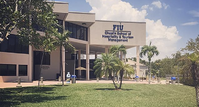 FIU case study blog