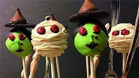 Favorite_halloween_treats_200x113