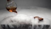 Food of the Future – How Molecular Gastronomy Revolutionized the Dining Experience