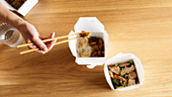 Food_Delivery_200x113