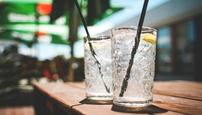 Gin 101 – The Basics-1