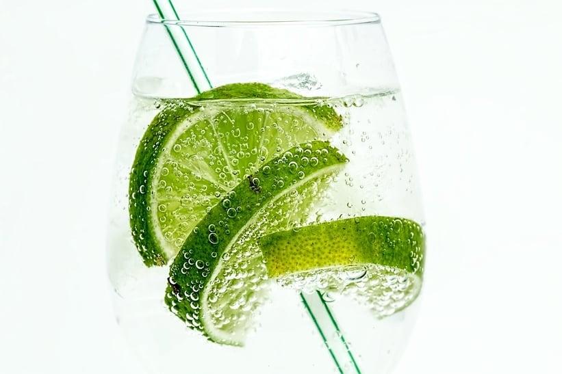 Gin 101 – The basics 2.jpg