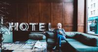 Hotel trends 2020_650x350