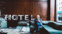Hotel trends thumbnail 200x113