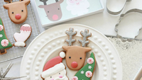 How To Create a Festive Christmas Menu-3