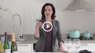 How To Hold a Wine Glass-1.png