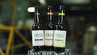 How breweries are making beer and tackling food waste_200x113