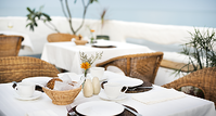How hotels can take advantage of food tourism_750x403