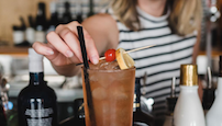 How to be a Bartender - Tips for Beginners