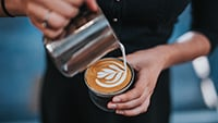 How to be a barista - tips for beginners_200x113