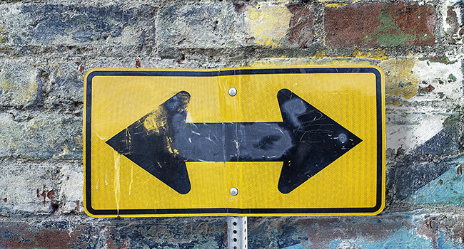 How to be a hospitality training manager_650x350