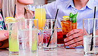 How to design your beverage menu for profit_200x113