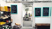 How to develop a restaurant menu_200x113