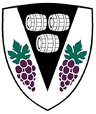 Institute of the Masters of Wine.png