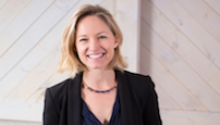 Making health a priority in hospitality – tips from Leandra Rouse.png