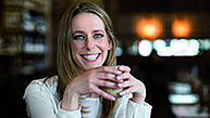 Mental health in hospitality - tips with Ruth Langley_200x113