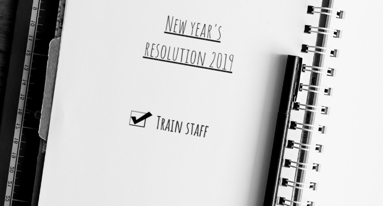 New Year New Learnings socials blog banner-2