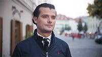 New mentor session- Erik Lorincz, world-class bartender_200x113