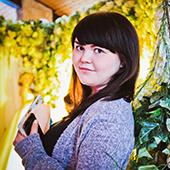 Olivia Ryan_blog