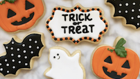 Our Favorite Halloween Treats.png